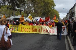Carcassona 2009 5