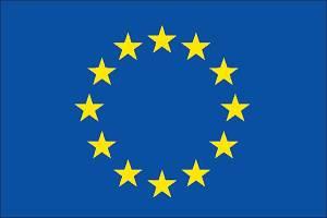 Drapeau_de_lUnion_européenne