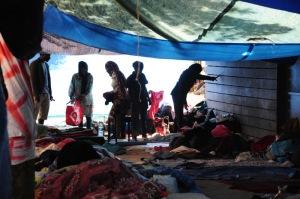 Réfugiés_aux_Jarinds_d'Eole_10-1