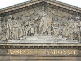 Assem Nationale 1 - copie