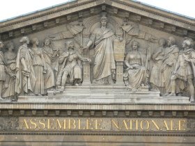 Assem Nationale 1 - copie
