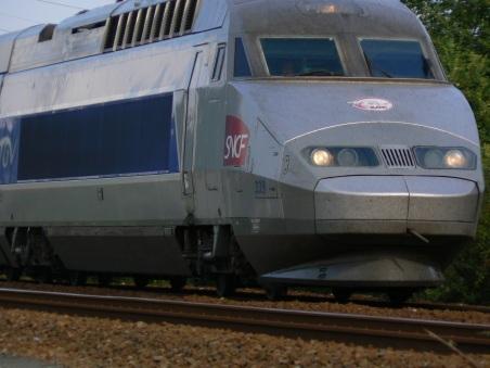 TGV 3