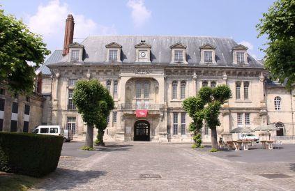 Franquelin Wikimedia Commons